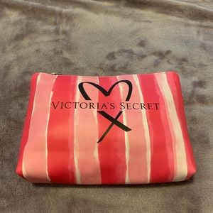 BOGO Victoria Secret Cosmetic Case